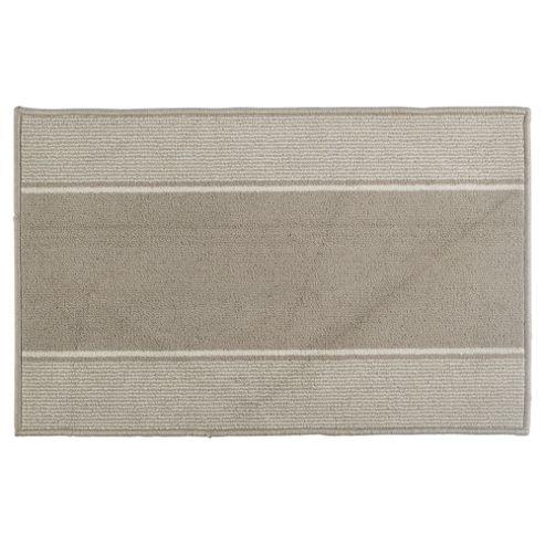 Indoor And Outdoor Mat, 2 Pack 90x60cm