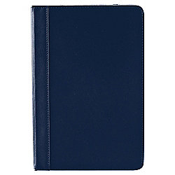 M-Edge Go Jacket case for Kindle (Keyboard 3G + Wi-Fi), Navy