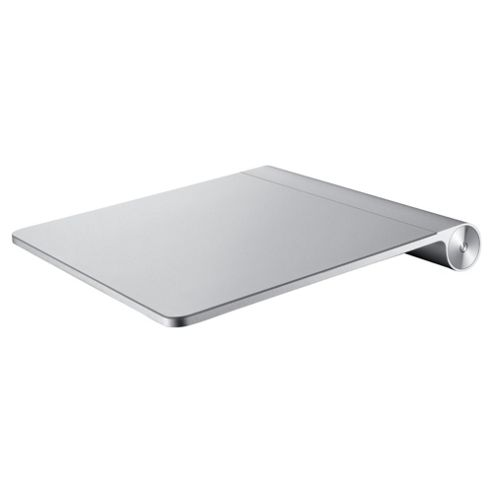 Apple Magic Wireless Trackpad - White