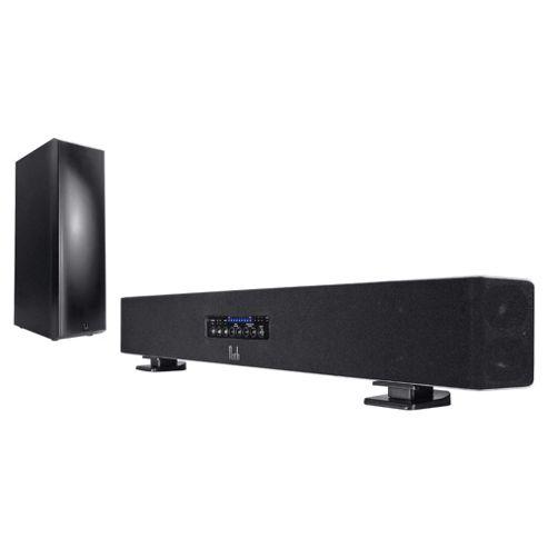 Roth Audio BAR1 SoundBar for All Flat Panel TVs
