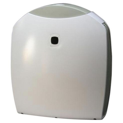 Ebac Powerpac 21 Dehumidifier