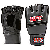 UFC Martial Arts Training Glove (Large/Xtra Large)