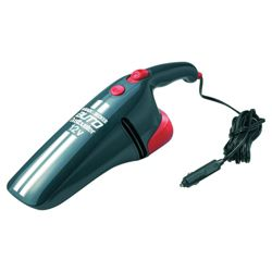 Black & Decker AV1205-GB Handheld Vacuum Cleaner