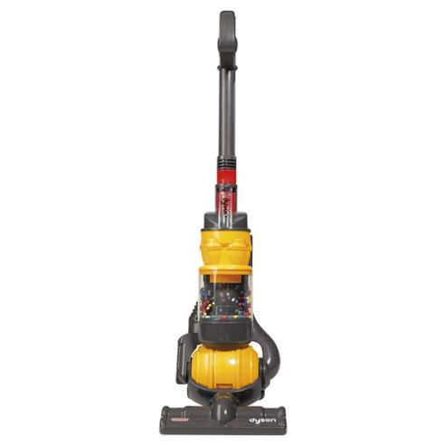 Casdon Dyson Toy Ball Vacuum Cleaner