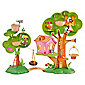 Mini Lalaloopsy Treehouse