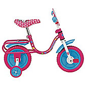 "Hello Kitty 10"" Kids' Bike"