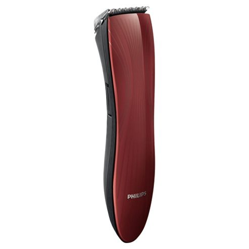 buy philips beard stubble trimmer qt4022 from our philips range tesco. Black Bedroom Furniture Sets. Home Design Ideas