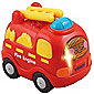 VTech Toot Toot Vehicles