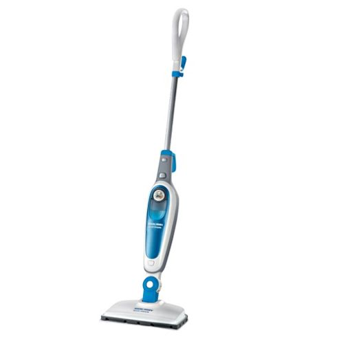 BLACK+DECKER FSM1600-GB Steam Mop