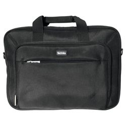 Technika Laptop bag up to 15.6 inch Laptops - Black