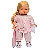 Emmi Sweet Dreams Baby Doll