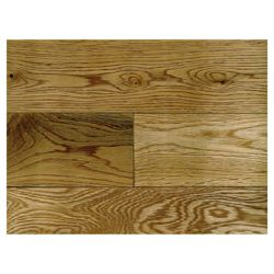 Westco 83mm Solid Oak - 18mm