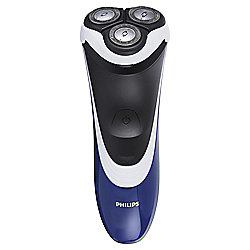 Philips Power Touch PT720/17 Electric Shaver