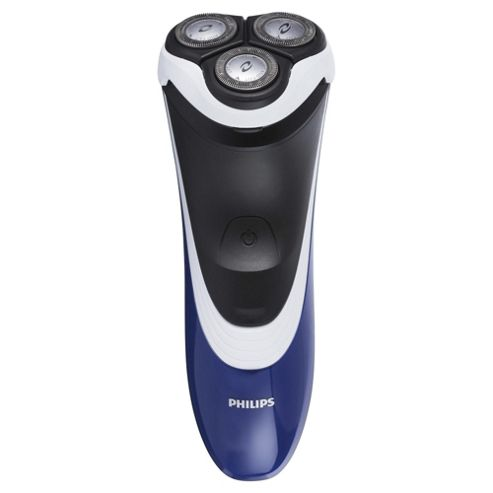 Philips PT720/17 Power Touch Electric Shaver