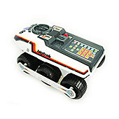 New Toy Tank Programable 2010 Model Big Trak Retro Kids