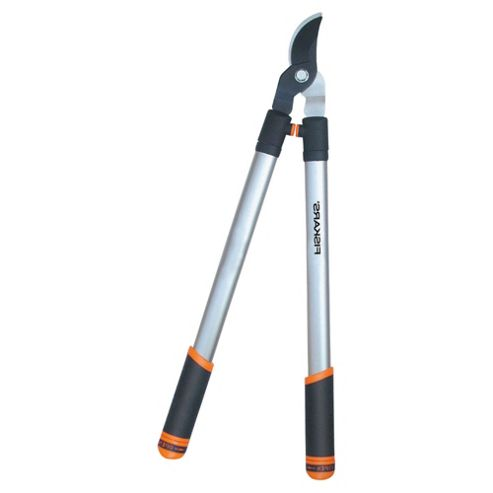 Fiskars Telescopic Lopper