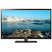 "Samsung PS43D490 43"" HD Ready 3D Plasma TV with Freeview"