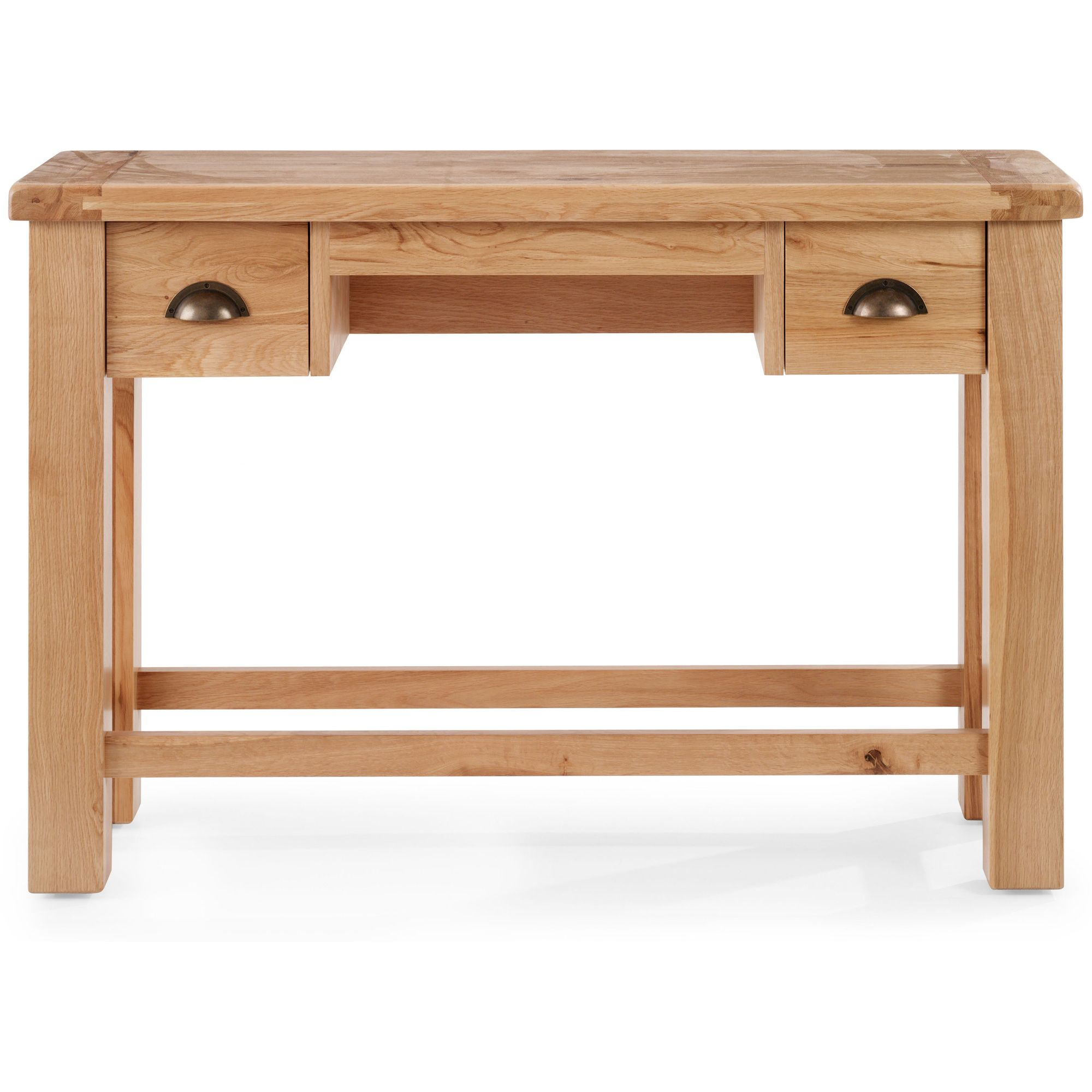 Originals Normandy Dressing Table at Tesco Direct