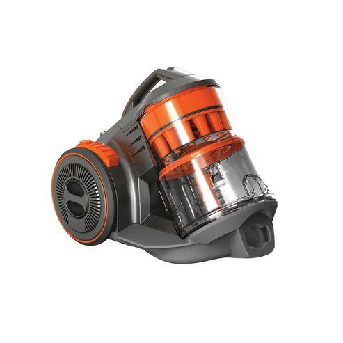 Vax C89-MA-B Bagless Cylinder Vacuum Cleaner