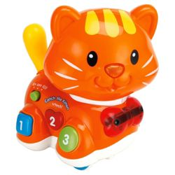 VTech Catch Me Kitty