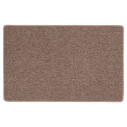 Indoor mat, 2 pack..