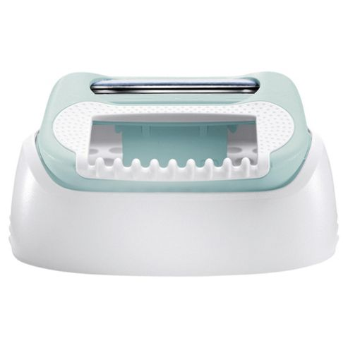 : Braun Silk-épil 7 781 Smoothing Cap with Exfoliation Refill