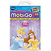 VTech MobiGo Disney Princess