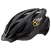 Via Velo Cycle Helmet 58-62cm