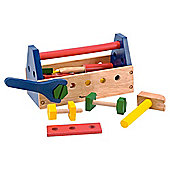 Melissa & Doug Take Along Tool Kit