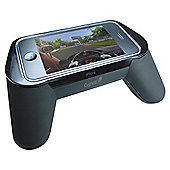 Cygnett Zoom Gamer Case for iPhone 4 and 4S