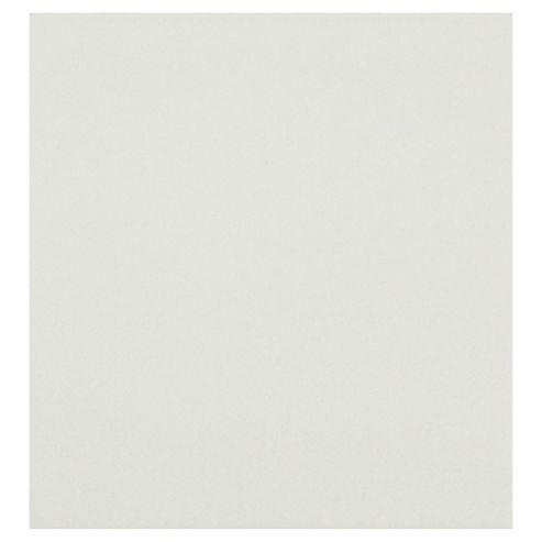 Core Gloss White Tile (15x15)