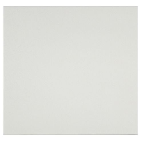 Core Bumpy White Tile (25x33cm)
