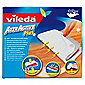 Vileda Attractive Plus refills, 12 pack
