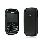 Covert Case Blackberry 9700 Black