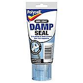 Polycell Damp Seal Sponge App