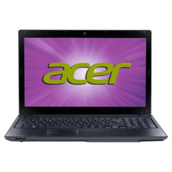 Acer 5733 Laptop (Intel Core i3, 4GB, 640GB, 15.6