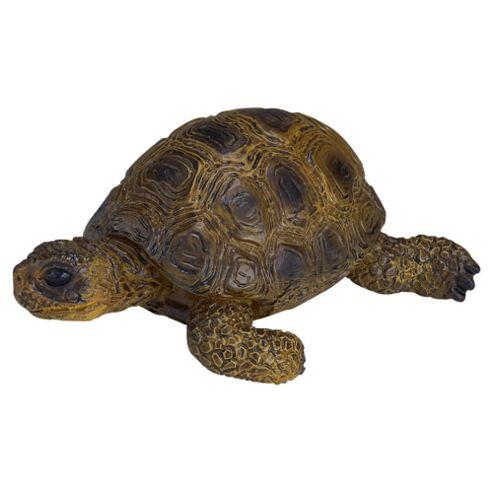 Schleich Tortoise