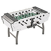 Striker Aluminium Football Table