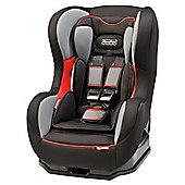 Fisher-Price Safe Voyage Convertible Group 0-1 Car Seat