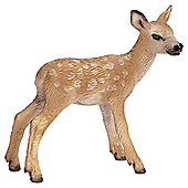 Schleich Red Deer Calf