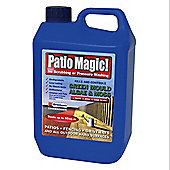Patio Magic 2.5L Weed Killer