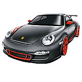 RC Porsche 911 Toy Car