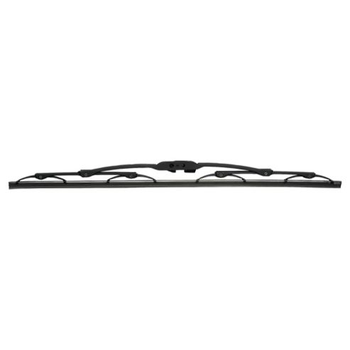 Tesco Windscreen Wiper Blade 20