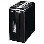 Fellowes DS-1200CS Cross Cut Shredder With Safe Sense Technology with 15 Litre Bin