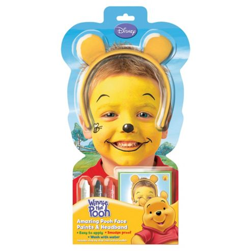 Winnie The Pooh Ballerina Infant Set