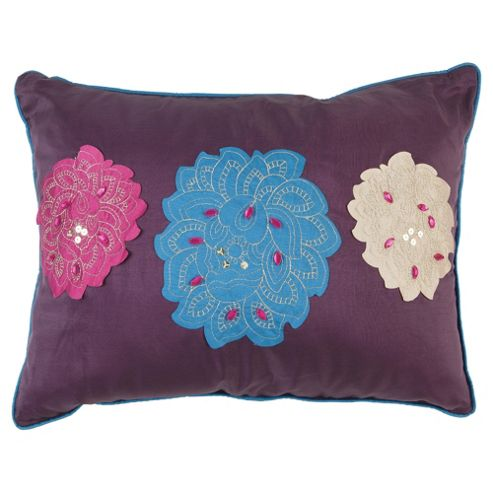 F&F Home Alexa cushion