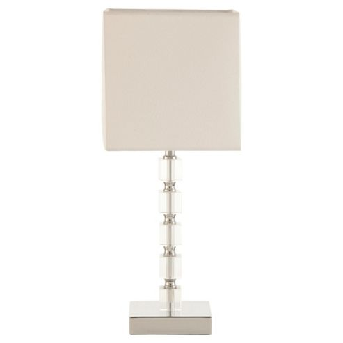 Tesco Lighting Chelsea table lamp