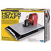 Unnbranded 4M Hovercraft Kit