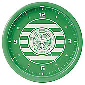 Celtic Wall Clock