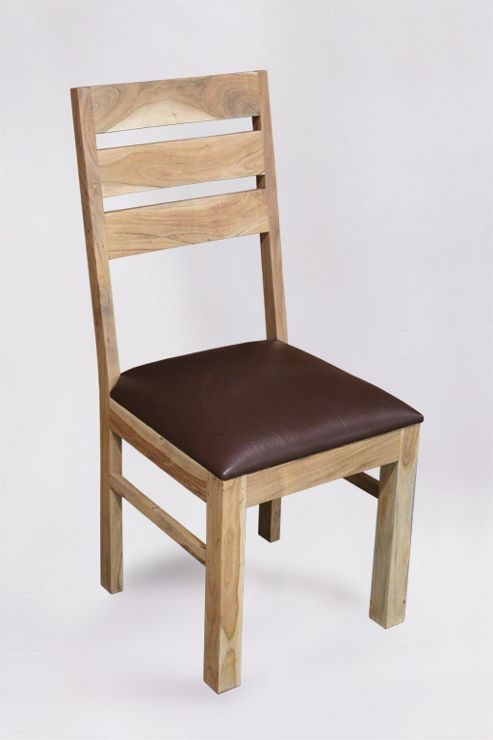 Shankar Enterprises Storm Dining Chair